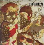The Flobots