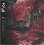 Everything Not Saved Will Be Lost: Part 1 - Foals