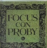 Focus con Proby - Focus Con P.J. Proby