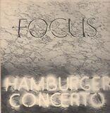 Hamburger Concerto - Focus