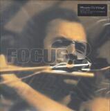 Focus 3 - Focus