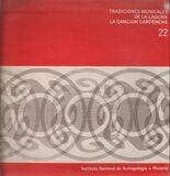 Tradiciones Musicales De La Laguna La Cancion Cardenche - Folklore Compilation