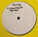 Smile Around The Face - Four Tet