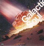 Galactic Soul - Four Tet, Roy Ayers a.o.