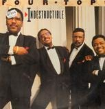 Indestructible - Four Tops