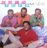 Magic - Four Tops