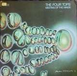 Meeting of the Minds - Four Tops