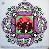 Soul Spin - Four Tops