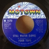 Still Water - Four Tops