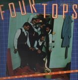 The Show Must Go On - Four Tops