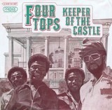 Keeper of the Castle - Four Tops