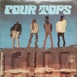 Still Waters Run Deep - Four Tops