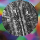 Beautiful Rewind - FOUR TET