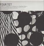 Ringer - Four Tet