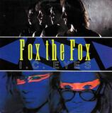 I.C. Eyes - Fox The Fox