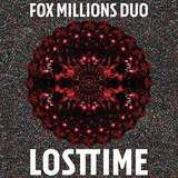 Fox Millions Duo