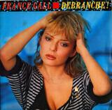 Débranche ! - France Gall