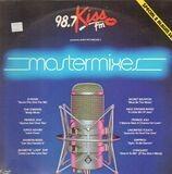 98.7 Kiss FM Presents Shep Pettibone's Mastermixes - France Joli, D Train a.o.