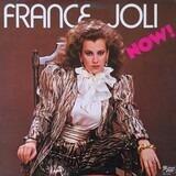 Now! - France Joli