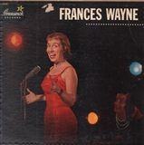 Frances Wayne
