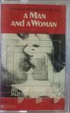 A Man And A Woman 'Un Uomo E Una Donna' (Colonna Sonora Originale Del Film) - Francis Lai
