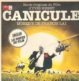 Canicule - Francis Lai