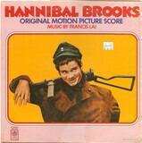 Hannibal Brooks OST - Francis Lai