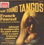 Franck Pourcel Et Son Grand Orchestre