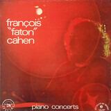 Francois Cahen
