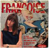 Je Veux Qu'il Revienne - Françoise Hardy