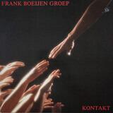 Kontakt - Frank Boeijen Groep