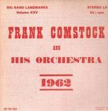 Frank Comstock