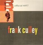 Frank Culley