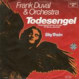 Todesengel - Frank Duval & Orchestra