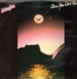 When You Were Mine - Frank Duval