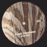 Frank Hermann