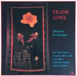 Frank Lowe