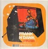 Frank-n-Dank
