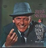 Come Dance with Me! - Frank Sinatra