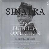 Platinum Collection - Frank Sinatra