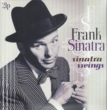 Sinatra Swings - Frank Sinatra