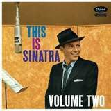 This Is Sinatra Volume Two (lp) - Frank Sinatra