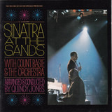 Sinatra at the Sands - Frank Sinatra With Count Basie Orchestra