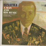 A Man And His Music - Frank Sinatra