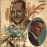 I Remember Tommy - Frank Sinatra