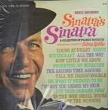 Sinatra's Sinatra - Frank Sinatra