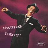 Swing Easy! - Frank Sinatra