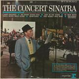 The Concert Sinatra - Frank Sinatra