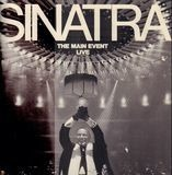 The Main Event (Live) - Frank Sinatra