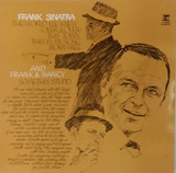 The World We Knew - Frank Sinatra